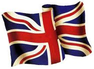 Shop British @ Shop-British.co.uk